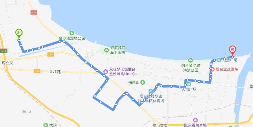 210路:富士康E区—新海岸碧海国际酒店
