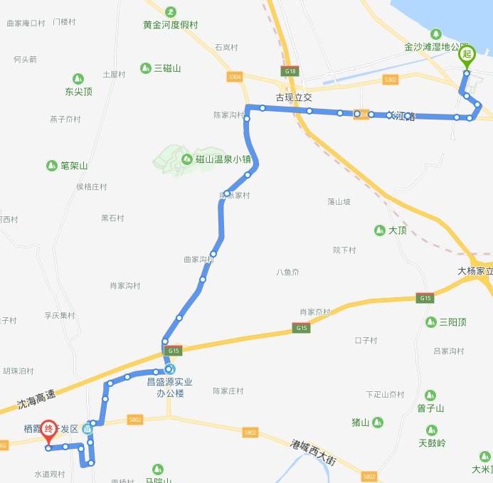 551路:天马相城客运站—华安产业园