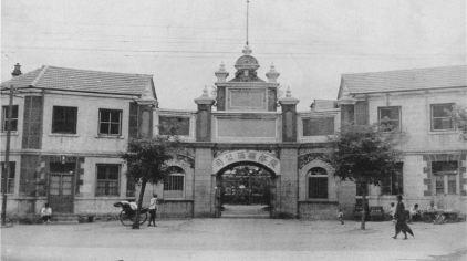 张裕酒文化博物馆 (5)