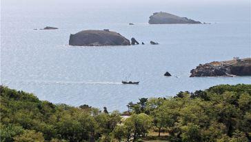 崆峒岛图片 (12)