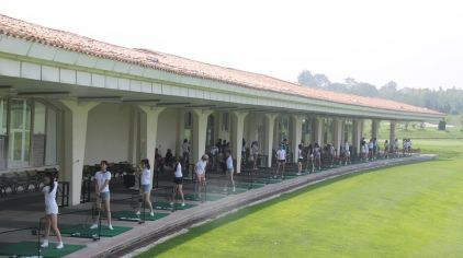 9高尔夫练习.jpg