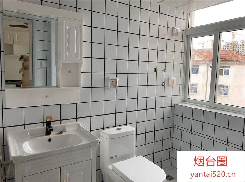 王贺庄 全明户型 39.6万精装未住
