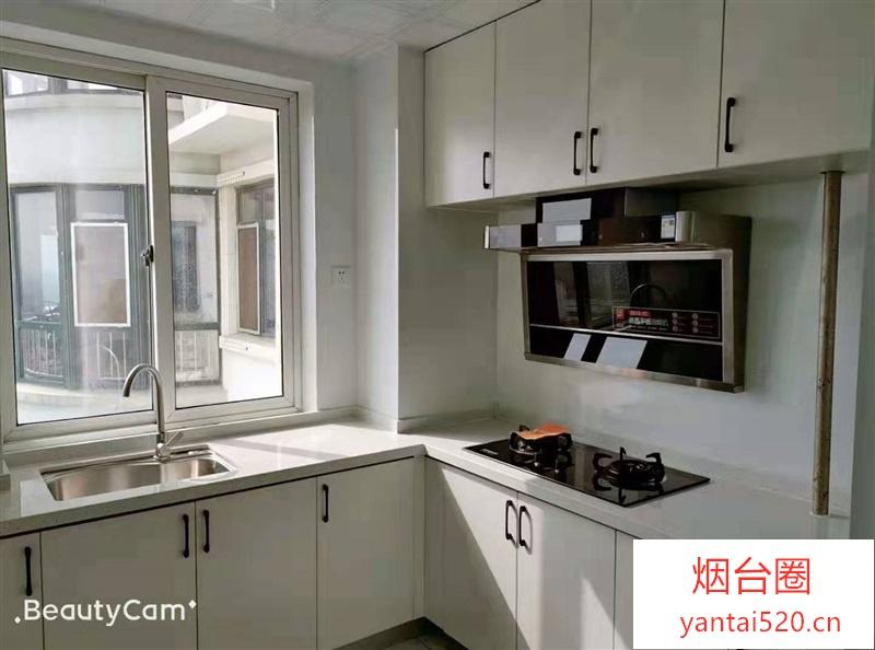 嘉日华庭 高层 96.22平 精装婚房 可贷款