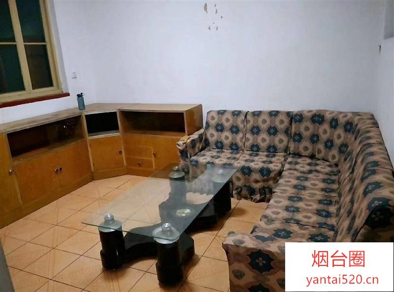 滨医附近二手房出租出售