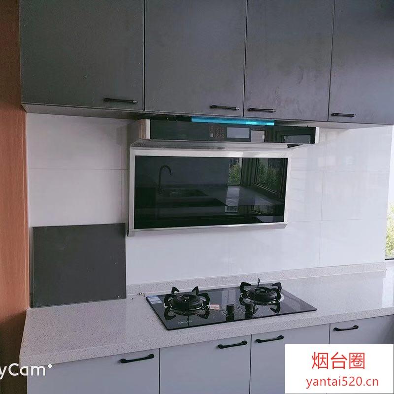 东油小5/6楼 73.27平 精装未住45.6万