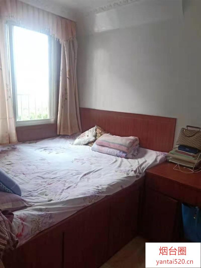 南塂 2楼 71平精装 3室 可做低首付
