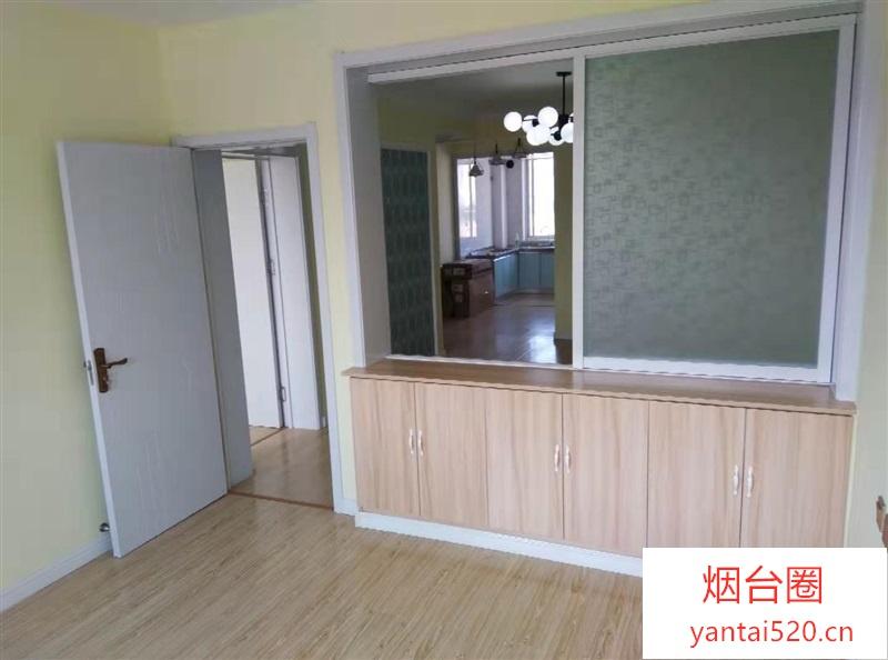 杰座旁 2楼 78平 精装 46万3室 可贷款