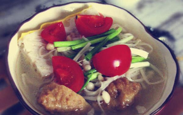 喜欢吃鱼肉又不喜欢挑鱼刺的吃货有福了!这货你绝对心爱!
