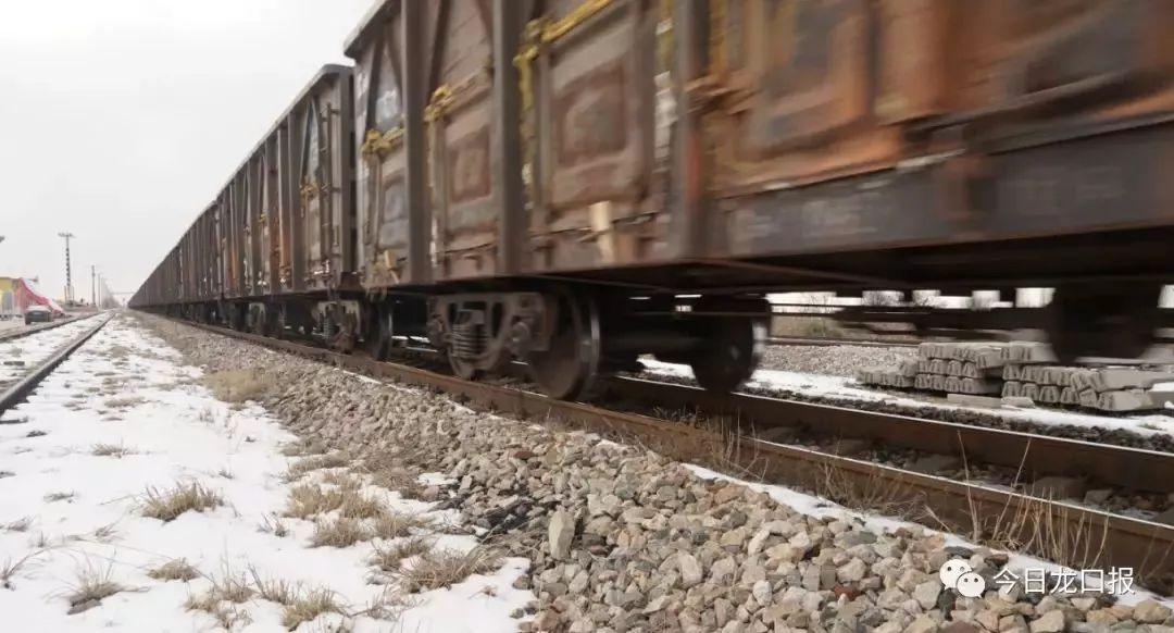 最新消息!大莱龙铁路全面开工!莱州、招远要通客运火车了!