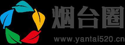 亚新体育app官网