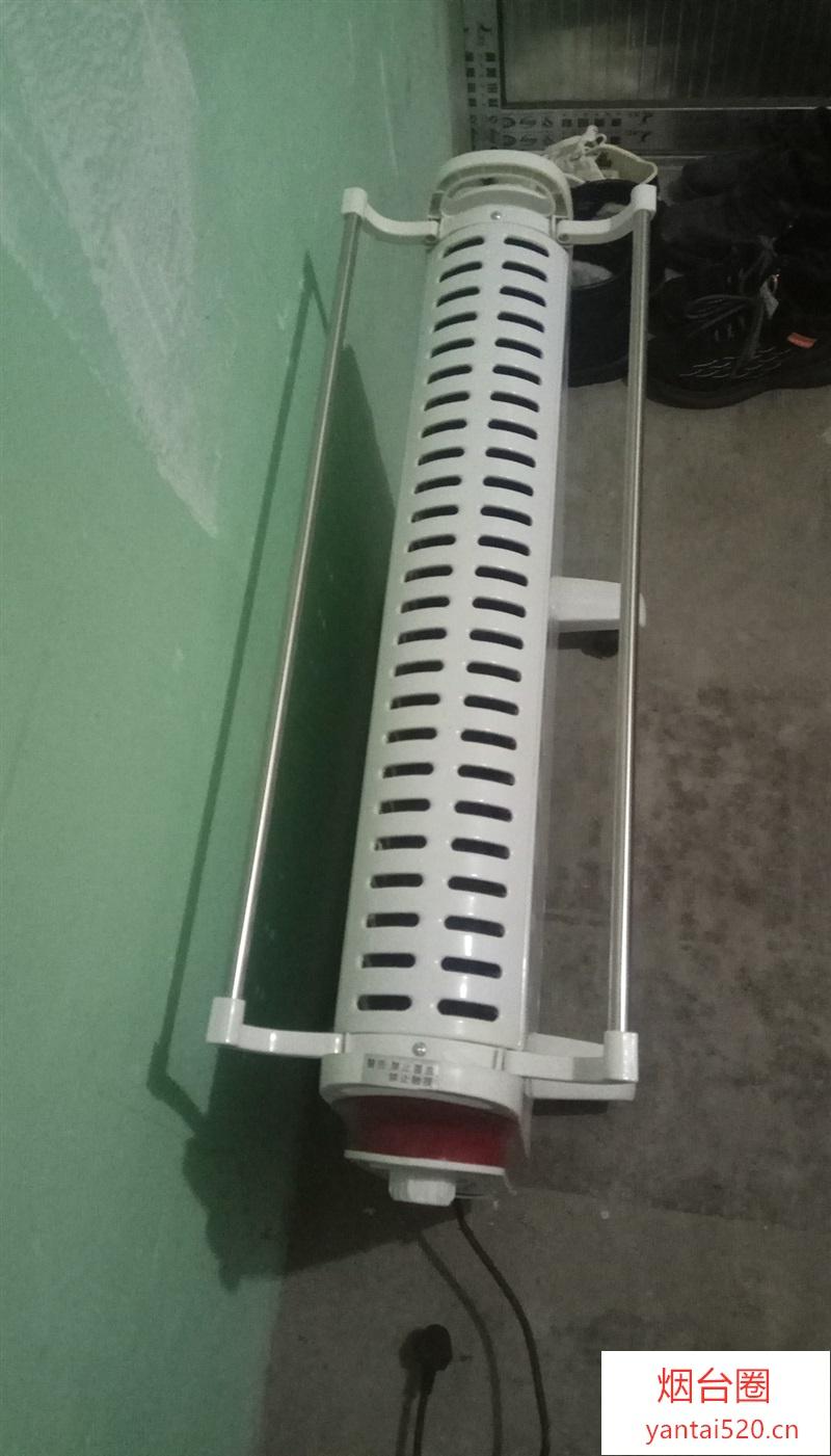 出售 电热器