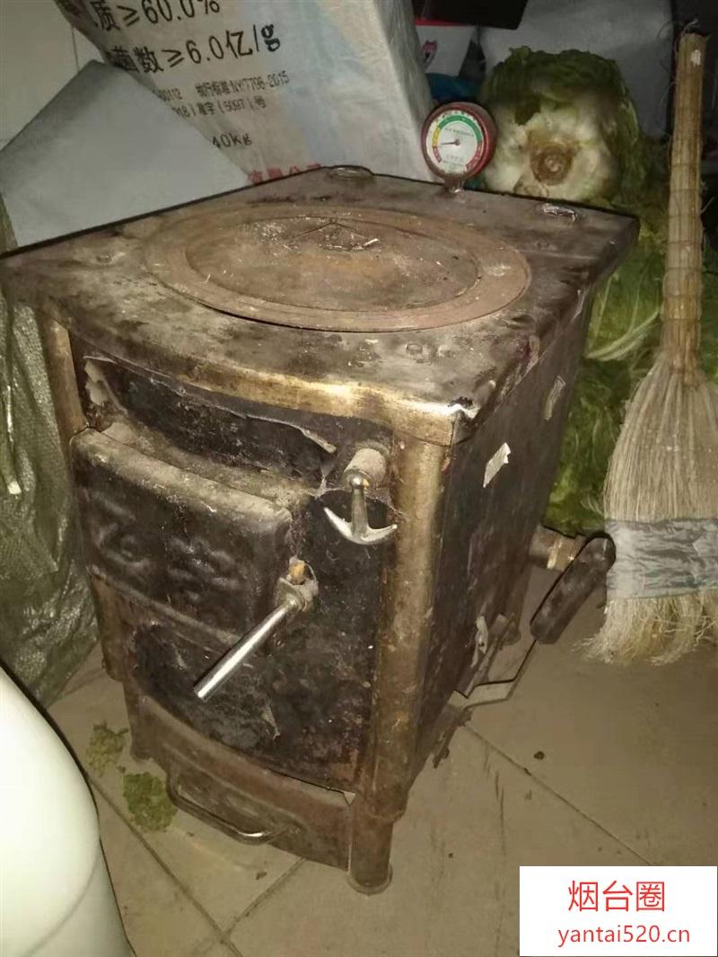 闲置锅炉低价出售
