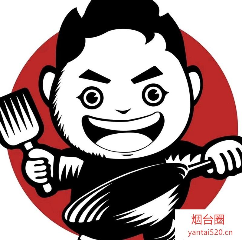 创业餐饮连锁品牌诚招合伙人(储备人才)